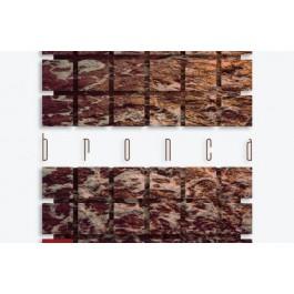 Les Bronca CD
