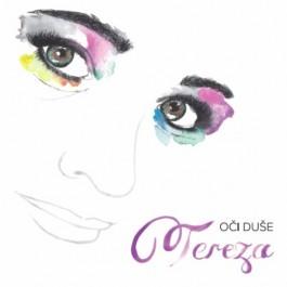 Tereza Kesovija Oči Duše CD/MP3