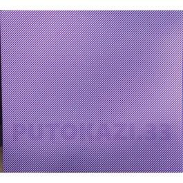 Putokazi .33 DVD