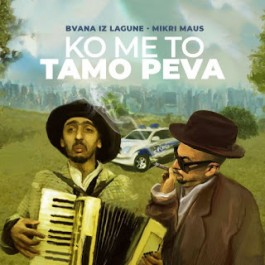Soundtrack Povratak Filipa Latinovicza Music By Neno Belan Cd CD
