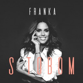 Franka S Tobom CD