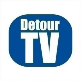 Detour Tv CD/MP3