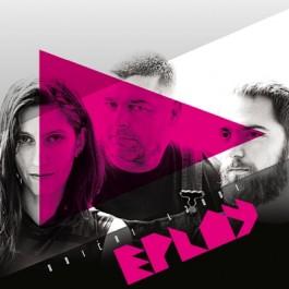 E-Play Obični Ljudi CD/MP3