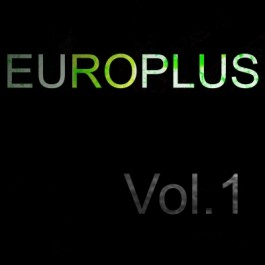Razni Izvoači Europlus Vol 1 MP3