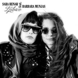 Sara Renar Ljubav MP3