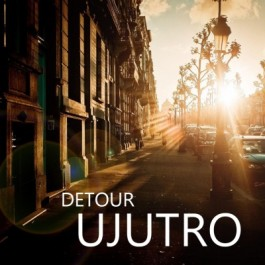 Detour Ujutro MP3