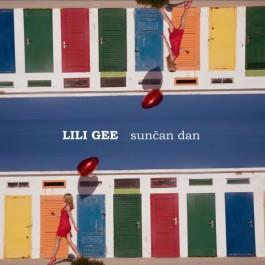 Lili Gee Sunčan Dan MP3
