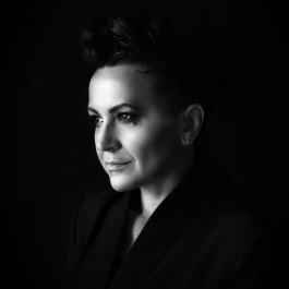 Amira Medunjanin Damar CD