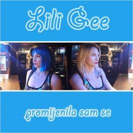 Lili Gee Promijenila Sam Se MP3