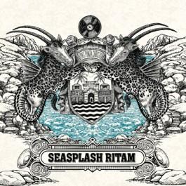 Razni Izvođači Seasplash Ritam LP2
