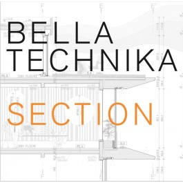 Bella Technika Section CD