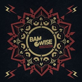 Bamwise Soundproof CD