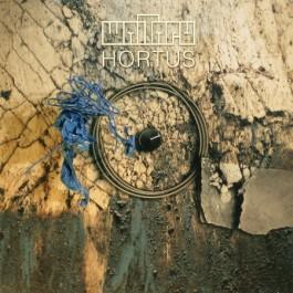 Waitapu Hortus CD