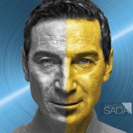 Massimo Sada CD/MP3