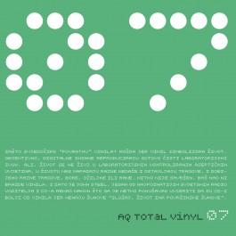 Razni Izvođači Aq Total Vinyl 07 LP