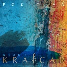 Bruno Krajcar Pozitiva CD/MP3