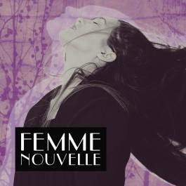 Razni Izvođači Femme Nouvelle CD/MP3