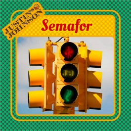 Justins Johnson Semafor MP3