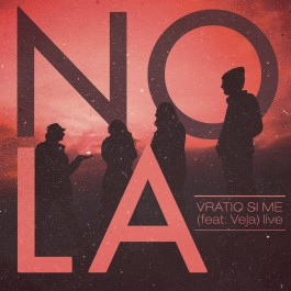 Nola Vratio Si Me Live MP3