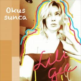 Lili Gee Okus Sunca MP3