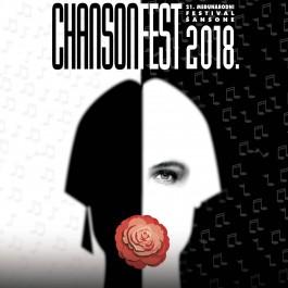 Razni Izvoači Chansonfest 2018 MP3