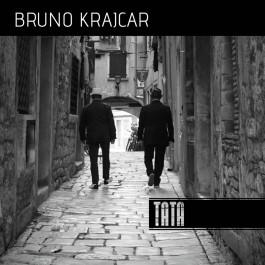 Bruno Krajcar Tata Single Version MP3