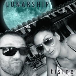 Lunarship Tisine MP3