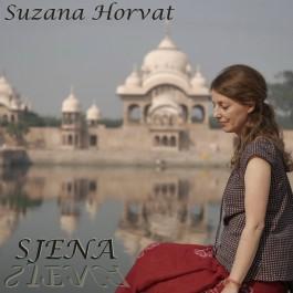Suzana Horvat Sjena MP3