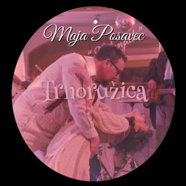 Maja Posavec Trnoružica MP3