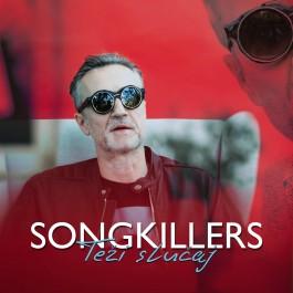 Songkillers Tezi Slucaj MP3