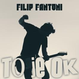 Filip Fantoni To Je OK MP3