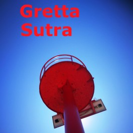 Gretta Sutra MP3