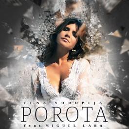 Tena Vodopija Feat Miguel Lara Porota MP3