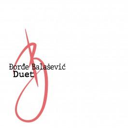 Duet MP3