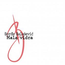 Đorđe Balašević Mala Vidra MP3