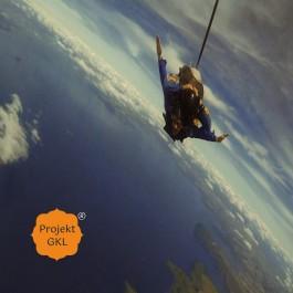 Projekt Gledaj Kako Letim MP3