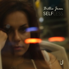 Billie Joan Selfless CD