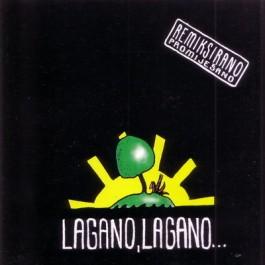 Razni Izvoači Lagano Lagano Remiksirano MP3