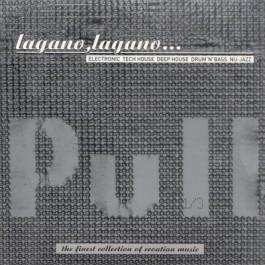 Razni Izvoači Lagano Lagano2000 1of3 MP3