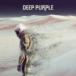 Deep Purple Whoosh CD2