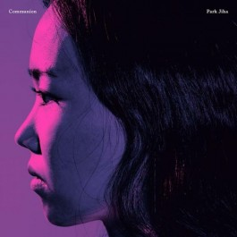 Park Jiha Communion LP