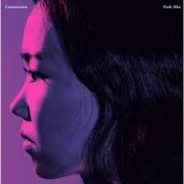 Park Jiha Communion CD