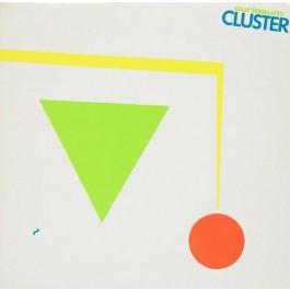 Cluster Curiosum LP
