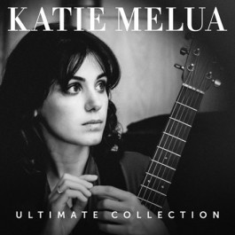 Katie Melua Ultimate Collection LP2