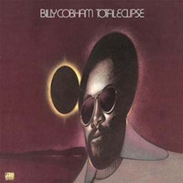 Billy Cobham Total Eclipse Speakers Corner LP