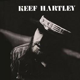 Keef Hartley Best Of CD2