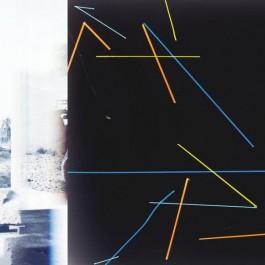 Portico Quartet Memory Streams LP