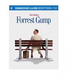 Robert Zemeckis Forrest Gump BLU-RAY