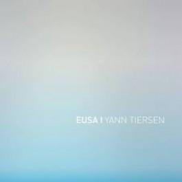 Yann Tiersen Eusa LP2