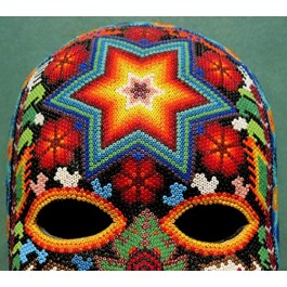 Dead Can Dance Dionysus CD